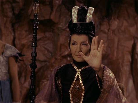 ahok time star trek top mr spock episodes biohazard films