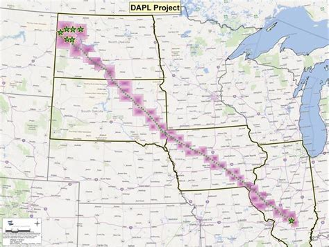 standing rock reservation map standing rock sioux aren t backing to pipeline developers dakota access pipeline