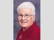 Bonnie Theresa Gleason Born: November 29th, 1935 ... John Stone Obituary Michigan