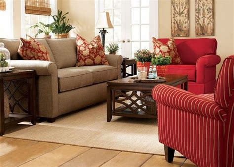 brown and red living room 254 best red and brown living room images on pinterest