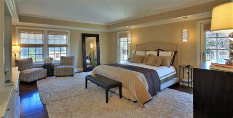 modern bedroom design ideas remodels photos with beige innovative benjamin moore shaker beige technique dc metro