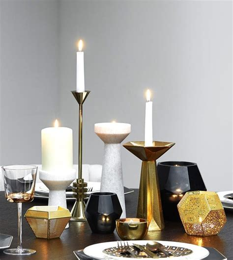 17 best images about candle collection on pinterest