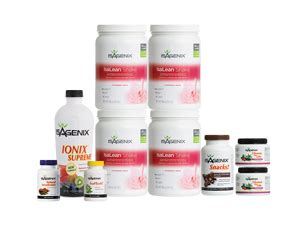 isagenix 30 day weight loss system buy here with fast