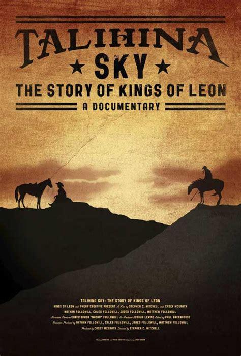closer kol mp3 download kings of leon talihina sky live iranmediaget