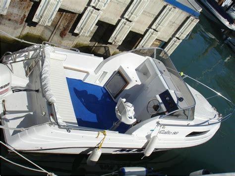 mano 20 cabin 242 marine 20 cabin in lombardia barche a motore usate
