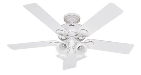 Augusta Ceiling Fan by 52 Inch Augusta Ceiling Fan The Home Depot Canada