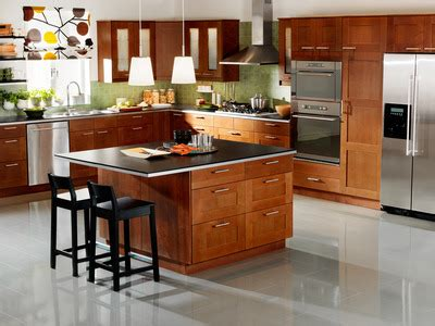 how to clean ikea kitchen cabinets how to remove dirt and grease from kitchen cabinets