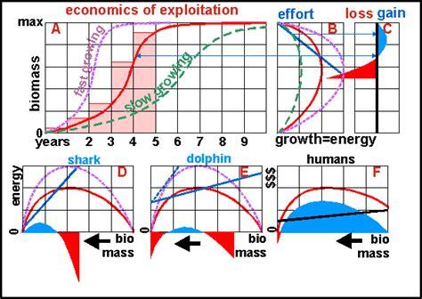 Interior Solution Economics by Resource Management 2