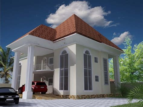 home designer architectural 2015 user guide house plans and design architectural designs for houses