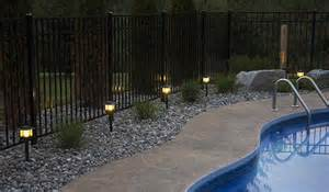 Low Voltage Landscape Lighting Landscape Lighting Low Voltage Image Mag