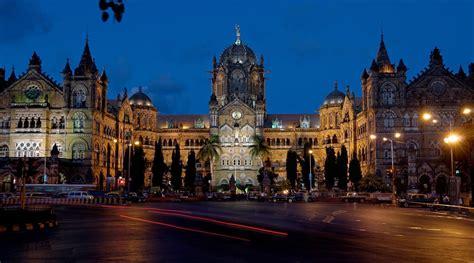 Mumbai (Bombay), India   Azamara Club Cruises