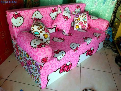 Sofa Bed Inoac Frozen sofa bed inoac 2017 motif agen resmi kasur busa