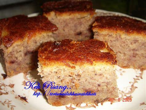resepi kek terbaru pin mesra resepi kek batik azura heritages recipe cake on