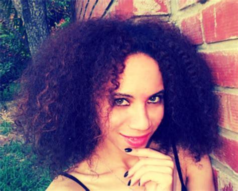 Mixed Curly Hairstyles by Mixed Curly Hairstyles The Xerxes