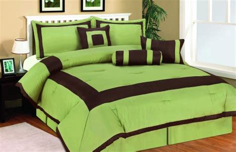 lime green and black comforter lime green and black comforter and bedding sets
