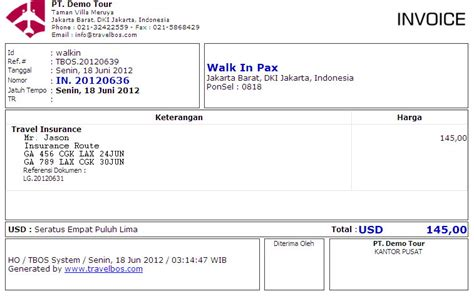 download indoaplikasiindoaplikasi registrasi bayar contoh invoice hotel joy studio design gallery best design