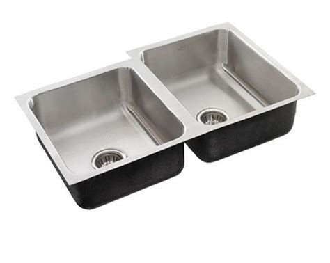 Just Sinks Offset Sink Just Sinks