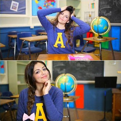 and easy hairstyles for school bethany mota back to school hairstyles for