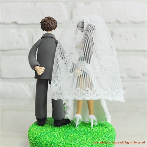 Xbox Wedding Cake Topper Uk by Wedding Cake Topper Custom Cake Topper Theme