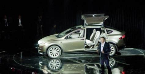 Tesla Motors Net Worth Elon Musk Net Worth Salary House Car