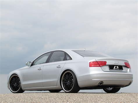 Audi S8 Felgen by News Alufelgen Audi A8 S8 D2 4e 4h 10x22 Sommerr 228 Der