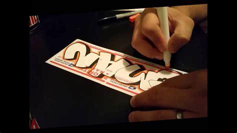 sireman art usps  graffiti sticker bomb youtube