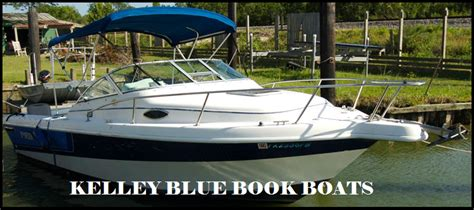 nada boat value steps to determine nada boat s value used cars and