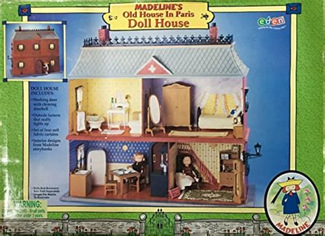 madelyn marie doll house madelyn doll house 28 images madeline on houses paper dolls and vines 1998