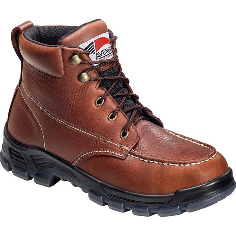 Sepatu Caterpillar Safety Boots Shoes Addict10 1 pin safety shoes newest design jc a904 china work on