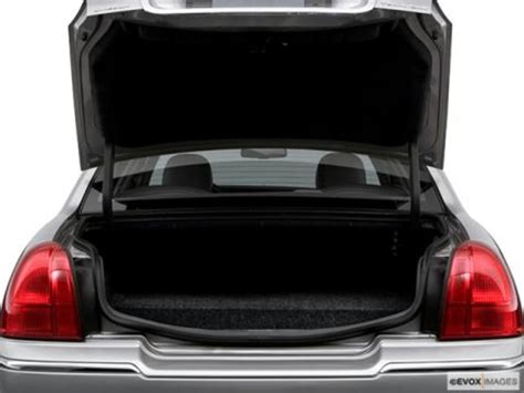 Auto Strunk by Trunk Open Free Images At Clker Vector Clip