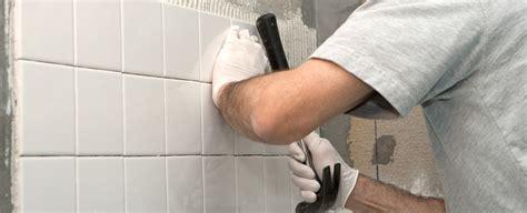 fensterbrett nachträglich einbauen badezimmer marmor badezimmer kosten marmor badezimmer