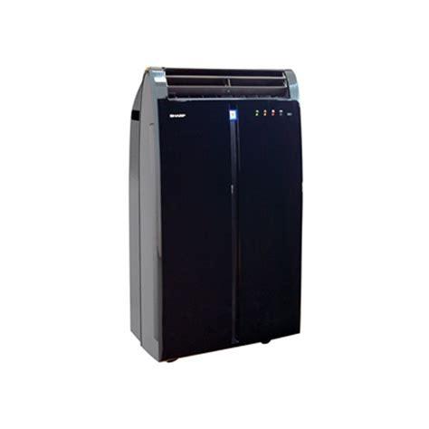 Harga Ac Merk Sharp 1 Pk harga jual sharp 1pk cvp 09grv ac portable conditioner