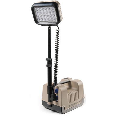 pelican remote lighting system pelican remote lighting systems pelican