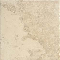 How To Fix Kitchen Cabinets roman stone beige porcelain tile tile idea lowes 229 sq