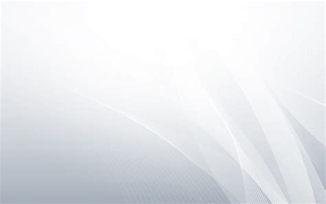light grey abstract background hd pictures wallpapers