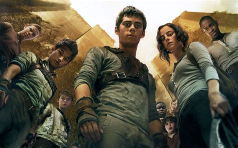 film maze runner download the maze runner movie hd movies 4k wallpapers images