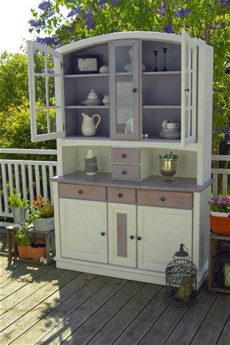 buffet schrank 1638 best images about sideboards on
