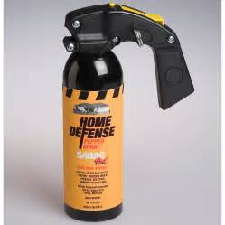 home defense spray best pepper spray comparison find the right one for you