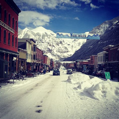 most beautiful towns in america the 15 most beautiful main streets across america photos