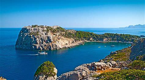 vacanze grecia vacanze greche
