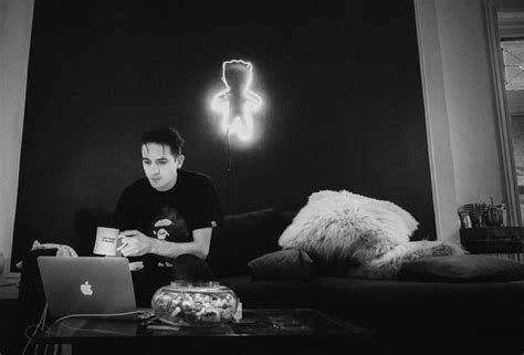 g eazy on pinterest skinny waist combover and tumblr girls 163 best images about daddy on pinterest