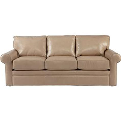 lazy boy collins sofa collins 494 by la z boy conlin s furniture la z boy