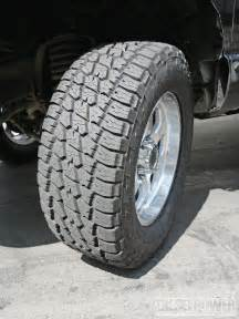 Nitto Terra Grappler In Snow And 301 Moved Permanently
