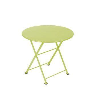grande table ronde de jardin 25 best ideas about table de jardin ronde on table ronde jardin tables rondes and