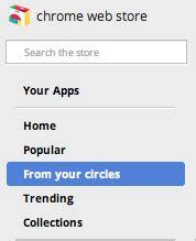 chrome web store instagram chrome store circles uptodown blog