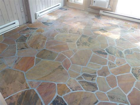 Flooring Solutions  Kurt Enhancing Natural Stone