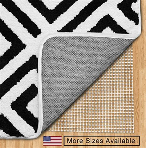 best rug gripper top best 5 carpet gripper for area rugs for sale 2016 product boomsbeat