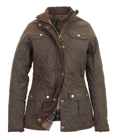 country style wax jacket 718 best images about country equestrian on
