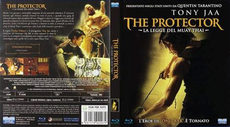 Watch The Protector 2005 The Protector 2005 Tamil Dubbed Movie Hd 720p Watch Online Www Tamilyogi Com