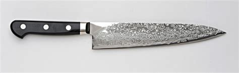 engraved kitchen knives r2 damascus chef s kitchen knife 210mm 8 2in 171 unique japan uniquejapan